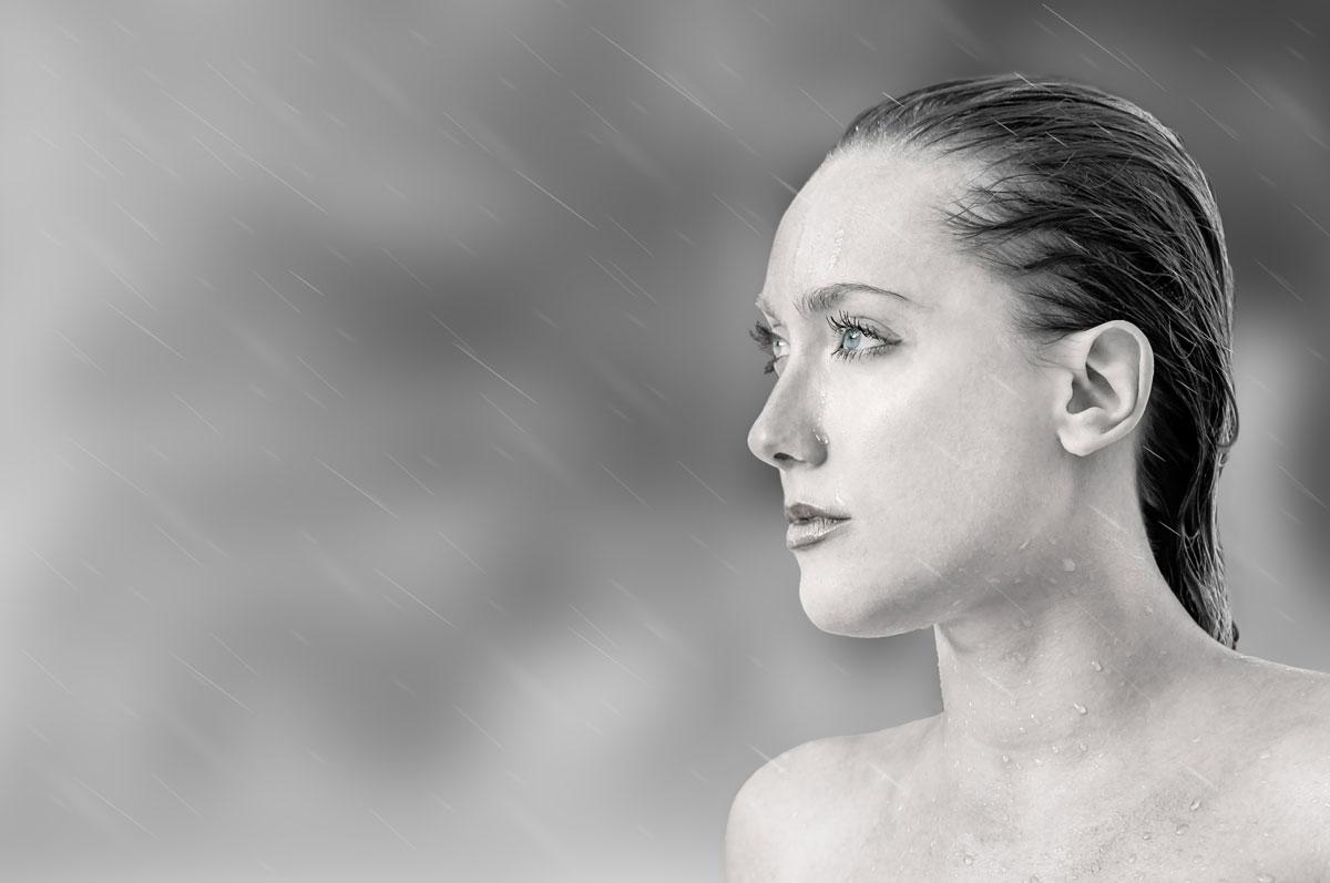 Portraits49