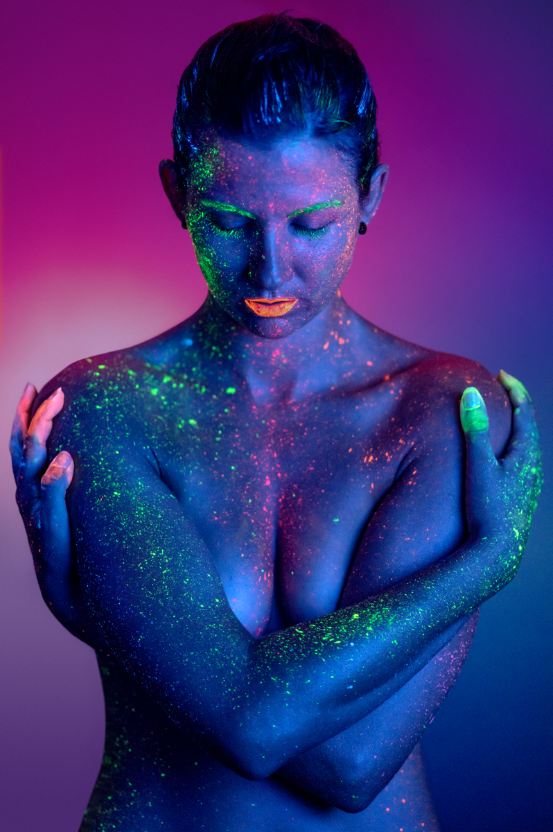inner glow 2