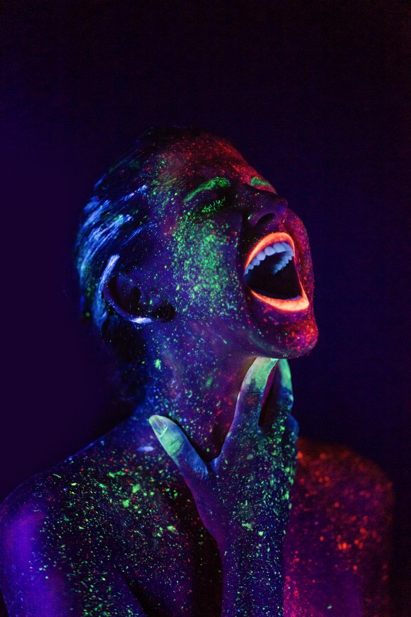 Inner glow 4