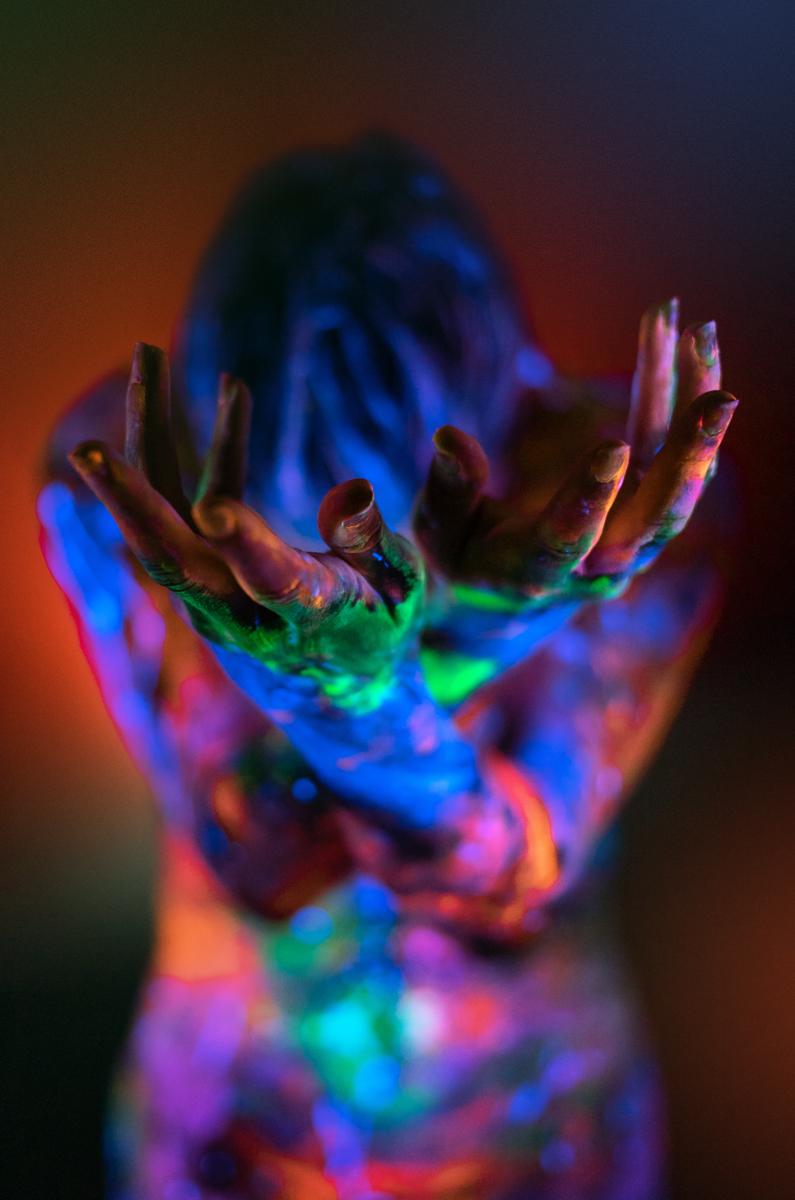 Inner glow 5